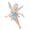 2021 Fanciful Fairy Premium  -