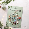 2021 Hallmark Dream Book  - JUST ARRIVED !!!