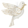 2021 Beauty of Birds Peace Dove - Special Ed - Ships OCT 2
