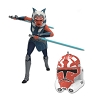 2020 Star Wars, Ahsoka Tano - CELEBRATION 2020 EVENT EXCLUSIVE - Very Limited edition