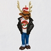2021 Rebel Reindeer - LIMITED QUANTITY - Ships Oct 2