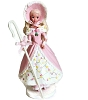 1998 Children's Collection Barbie #2 - Little Bo Peep