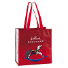 2018 Keepsake Rocking Horse Reuseable Tote Bag - Limited Edition
