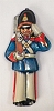 1982 Tin Soldier - in box without tag