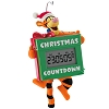 2020 Disney Tigger's Christmas Countdown *Click for Video
