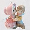 2019 Woody and Bo Peep, Toy Story -  LIMITED QTY