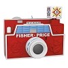 2020 Toy Camera Fisher-Price - Ships July 13
