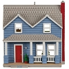 2020 Nostalgic Houses & Shops #37 Traditional Clapboard - Ships JULY 13
