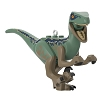 2020 Velociraptor Blue LEGO Jurassic World - Avail OCT