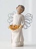 Willow Tree SUNSHINE - Figurine Sculpture