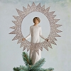 Willow Tree Starlight Tree Topper