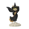 Wizard of Oz FIGURINE Wicked Witch Mouse - Tails with Heart