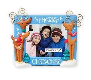 2010 We Wish You A Merry Christmas - RECORDABLE