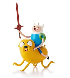 2013 Finn And Jake