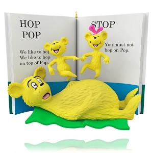www poppen dr