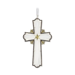 2015-16 Radiant Cross