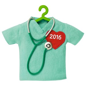 2016 Heartfelt Healthcare