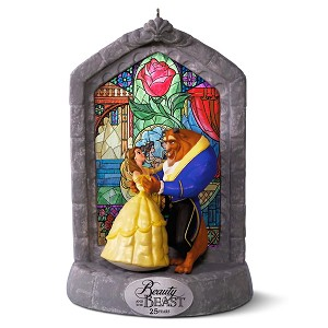 2016 beauty and the beast click for video