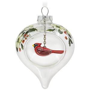 2017 winter cardinal