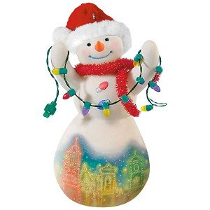 2017 snowtop lodge christmas in kansas city