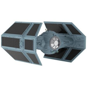 2017-19 Star Wars: Darth Vader's TIE Fighter Storyteller