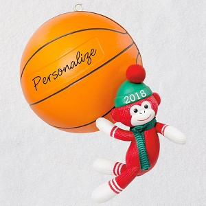 2018 sock monkeybasketball star avail oct
