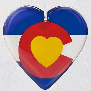 2018 Heart of Colorado