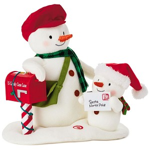 2018 Hallmark Christmas Ornament Hooked On Hallmark Ornaments