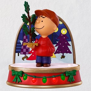2018 charlie brown christmas charlie