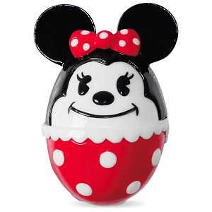 2018 Spring Disney Egg - Minnie Mouse