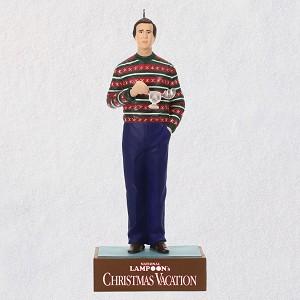 Hallmark Christmas Vacation Ornament 2019 2019 Clark's Cup of Cheer Christmas Vacation Hallmark Christmas