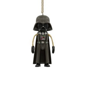 c6aabe1c8cee3 2019 Whimsy Darth Vader