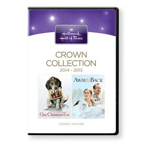 Crown Collection 2014-2015