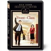 Front of the Class - Hallmark Hall of Fame DVD