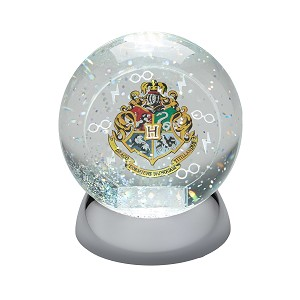 Harry Potter Waterdazzler - Lighted