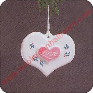 1985 Holiday Heart
