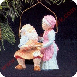 1987 mr and mrs claus 2 home cooking