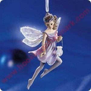 2001 Frostlight Faerie Brilliana